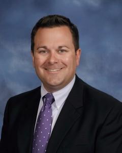 Matthew Bartosiewicz